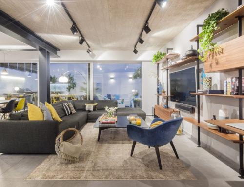 Luxury Apartment Swieqi